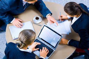 3 נקודות למחשבה לפני שלוקחים הלוואה בנקאית