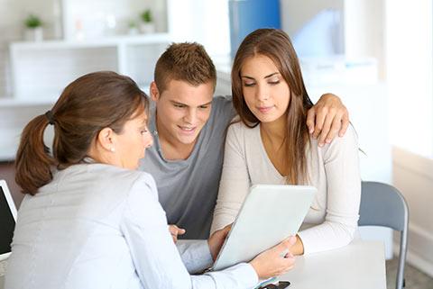 3 טיפים לקבלת הלוואה מהירה