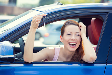 מימון לרכב, הלוואות מידיות, ותשלומים – כיצד אפשר ליהנות מרכב חדש?